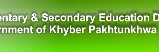KPK Educators Teacher Jobs 2021 results and Answer Key Online