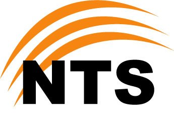 NTS NAT Test 2014 Registration, Eligibility Criteria and Procedure