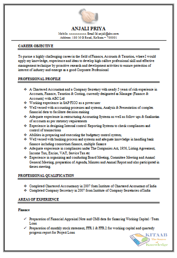 how to write a professional cv  u0026 resume for jobs