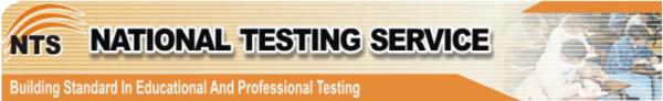 LUAWMS Uthal, Lasbela Jobs 2021 NTS Test Result Answer Key Merit List