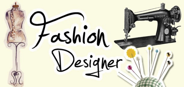 fashion deginer