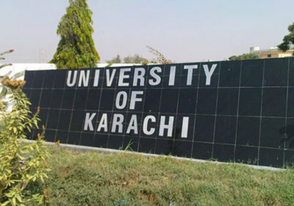 University of Karachi Date Sheet 2021 Announced For BSc BA BCOM MSc MA MCOM KU UOK Date Sheet 2021
