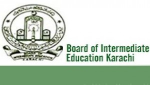 BIEK Karachi Board Inter 11th 12th Class HSSC Result 2021 Download General Group Arts Subjects FA FSc Past I and Part II Result 2021