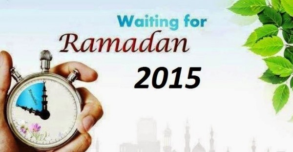 When Is Ramadan 2021 in Pakistan UK USA Date Day Timetable Schedule