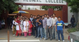 Sindh Medical Colleges Entry Test 2021 Admission Application Form Eligible Candidates