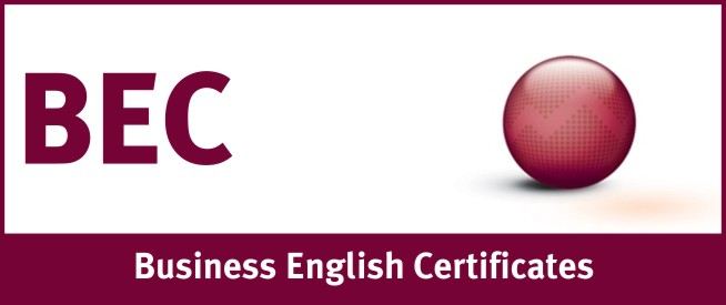 bec (business english certificates)