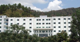Abbotabad International Medical College KPK Admission Fall 2021 in BDS DPharm DPT MBBS Eligibility Criteria Dates of Entry Test