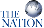 The Nation Newspaper Jobs Logo For Category 01