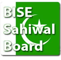Sahiwal 9th Class Date Sheet 2021 Download For Bise Sahiwal Board Arts and Science Group