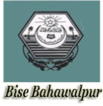 Bahawalpur 9th Class Date Sheet 2021 Download For Bise BWP Board Arts and Science Group