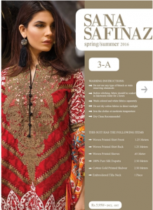 Sana Safinaz Ladies Salwar Kameez Kurti Lawn Pakistani Dresses Collection 2021 Branded Suite New Exclusive Style