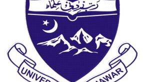 Peshawar University UOP Admission 2021 For BA BSc Online Registration