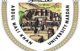 Abdul Wali Khan University AWKUM Mardan Admission 2021-2021 For BA BSc Online Registration Procedure Dates and Schedule