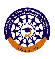 Balochistan University of Information Technology and Management Sciences Quetta BUITEMS Admission 2021 Application Form Eligibility Criteria Procedure