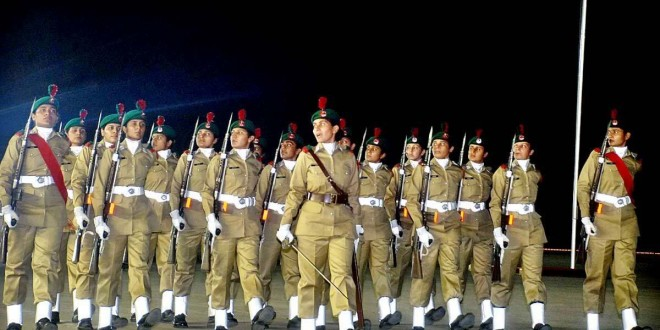 How to Join Lady Cadet Courses 2021 Apply Online Registration Eligibility Criteria Required Qualifications and Documentations