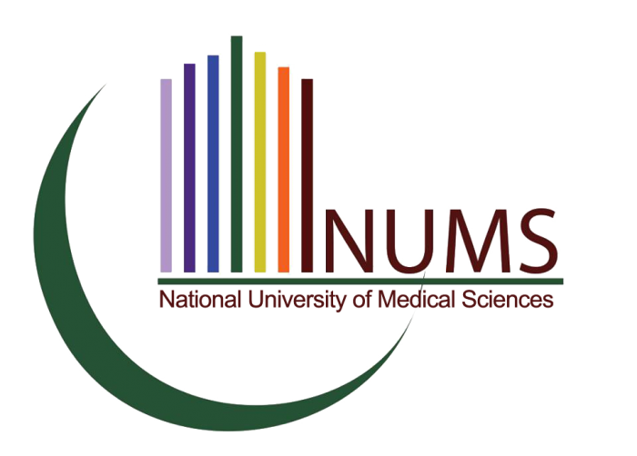 NUMS Entry Test 2021 Answer key and Result MBBS Dates and Announcement For Medical Admission Entry Test Registration