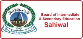 Bise Sahiwal Intermediate 1st First Year Result 2021 BY Name Roll Number Institute and City Wise 11th Class Result 2021 Announced