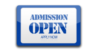 Allama Iqbal College Of Physiotherapy Lahore Admission 2021 Online