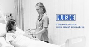 Career and Scope of Midwifery or Nurse in Pakistan