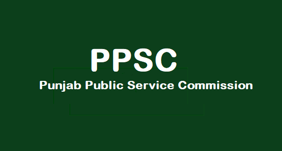 How to Clear PPSC Exams For Jobs in Pakistan Tips and Guide