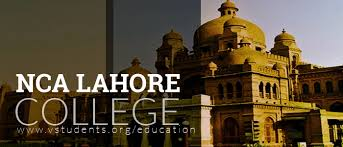 National College of Arts Lahore Entry Test Answer Key Result 2021 Merit List