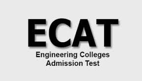UET Lahore Sub Campus Faisalabad Admission 2021 ECAT Test Answer Key Result