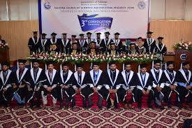 Institute of Industrial Electronics Engineering IIEE Karachi Admission 2021