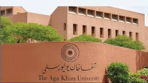 The Aga Khan University Scholarships Need Based PhD Admissions 2021 How to Apply
