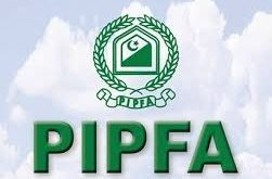 PIPFA Admission Summer 2021 Application Form Eligibility Schedule and Dates