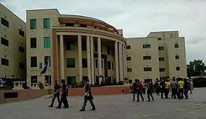 Punjab Group of Colleges Admission 2021 FSc ICS Icom Dates Scholarships